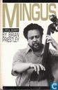 Mingus A critical biography