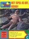Comic Books - TV2000 (tijdschrift) - 1967 nummer  52