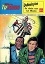 Comics - TV2000 (Illustrierte) - TV2000 40