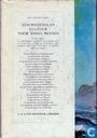 Livres - MacGregor, Mary - De geschiedenis van Griekenland