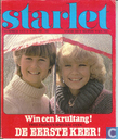 Starlet 112