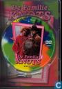 DVD / Vidéo / Blu-ray - DVD - De familie Knots 1