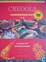 Creools kookboek