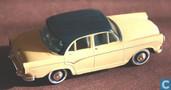 Simca Aronde P60 1960