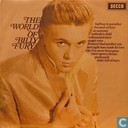 The world of Billy Fury