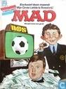 Strips - Mad - 1e reeks (tijdschrift) - Nummer  106