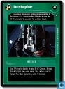 Electro-Rangefinder