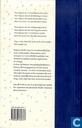 Boeken - Shaffy, Ramses - Zing, vecht, huil, bid, lach, werk en bewonder