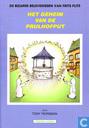 Het geheim van de Prulhofput