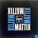 Mattix