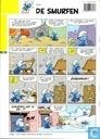 Comics - Rote Ritter, Der [Vandersteen] - 2000 nummer  38