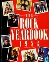 Rock Yearbook 1983
