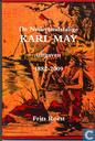 De Nederlandstalige Karl May uitgaven 1882-2009