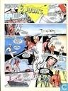 Comics - TV2000 (Illustrierte) - 1967 nummer  52