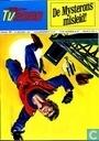 Comic Books - TV2000 (tijdschrift) - TV2000 52