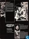 Comics - Jugurtha - De nacht van de schorpioenen