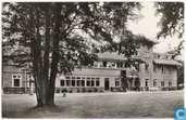 Kinderhuis Kinabu