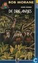 De drie aapjes