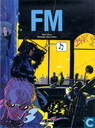 Comic Books - FM - FM