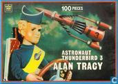 Alan Tracy