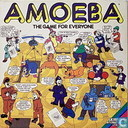 Board games - Amoeba - Amoeba