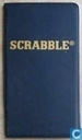 Magnetisch Pocket Scrabble