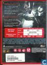 DVD / Video / Blu-ray - DVD - Alien vs. Predator