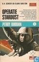 Operatie Stardust