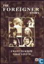 DVD / Video / Blu-ray - DVD - The Foreigner Story