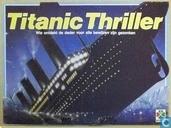 Titanic Thriller