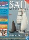 Sail 95 Magazine