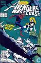 Avengers West Coast 84