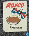 Royco France