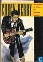 Chuck Berry Mr. Rock n' Roll