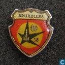 Bruxelles 58