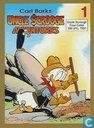 Uncle Scrooge Adventures 386 (#1) 1952