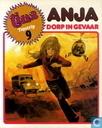 Anja - Dorp in gevaar