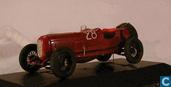 Alfa Romeo RL TF