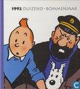 1992 - Duizend-bommenjaar