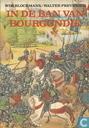 In de ban van Bourgondië