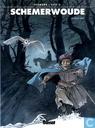 Comics - Türme von Bos-Maury, Die - Dulle Griet