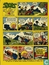 Comics - Archie, der Mann aus Stahl - 1961 nummer  26