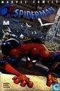Comic Books - Spider-Man - Spiderman 99