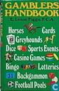 Gamblers handbook