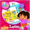 Dora Lotto