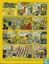 Strips - Archie, de man van staal - 1962 nummer  26