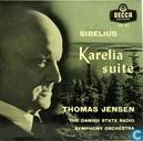 Karelia suite (Sibelius)