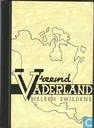 Books - Swildens, Heleen - Vreemd vaderland
