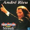 Geen House maar Strauss