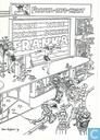 Franka-info-krant 2